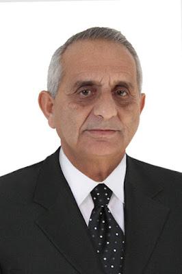 ولله في خلقه شؤون  الجزائر وتركيا ...شراكة إستراتيجية ومصالح دائمة  الحلقة -1 -