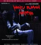 Download film Hantu rumah ampera (2009)