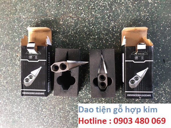 dao-tien-go-hop-kim-mui-nho-fuwang-tools