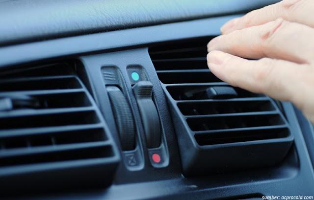 Tips-Memilih-AC-Mobil-yang-Berkualitas-Jangan-Sampai-Pilih-AC-Mobil-tidak-dingin