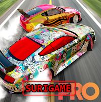 situs download game terbaru yang akan meng Download Game Drift Max Pro MOD APK v2.0.13 + OBB ( Free Shopping )