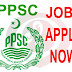PPSC Recruitment 2020 Out – Apply 585 Head Master Jobs