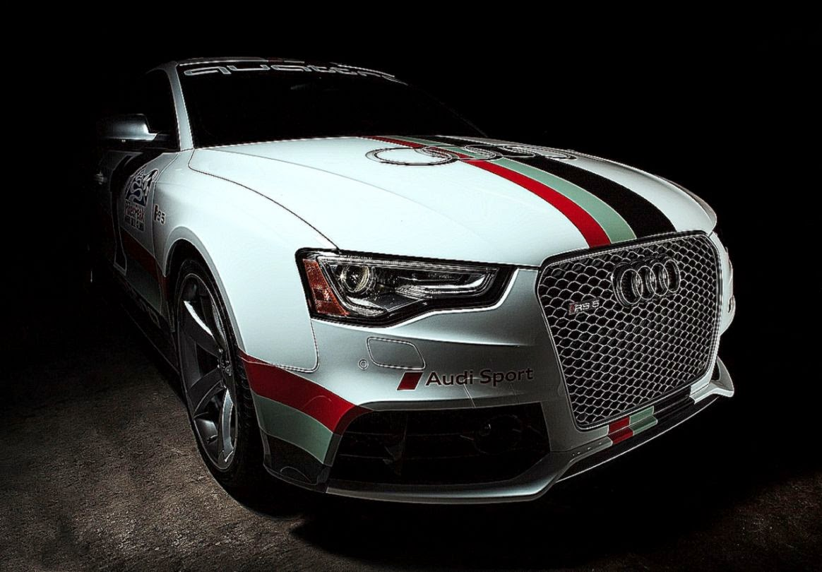 Audi Iphone Wallpaper Cool Hd Wallpapers