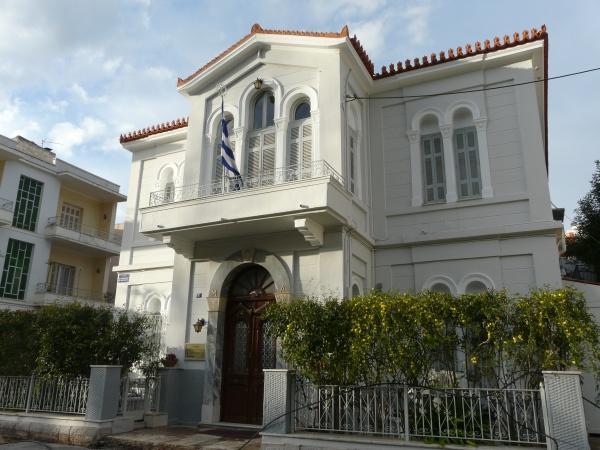 Μητρόπολη Αργολίδας: Αναβολή της κλήρωσης της λαχειοφόρου αγοράς για τις κατασκηνώσεις