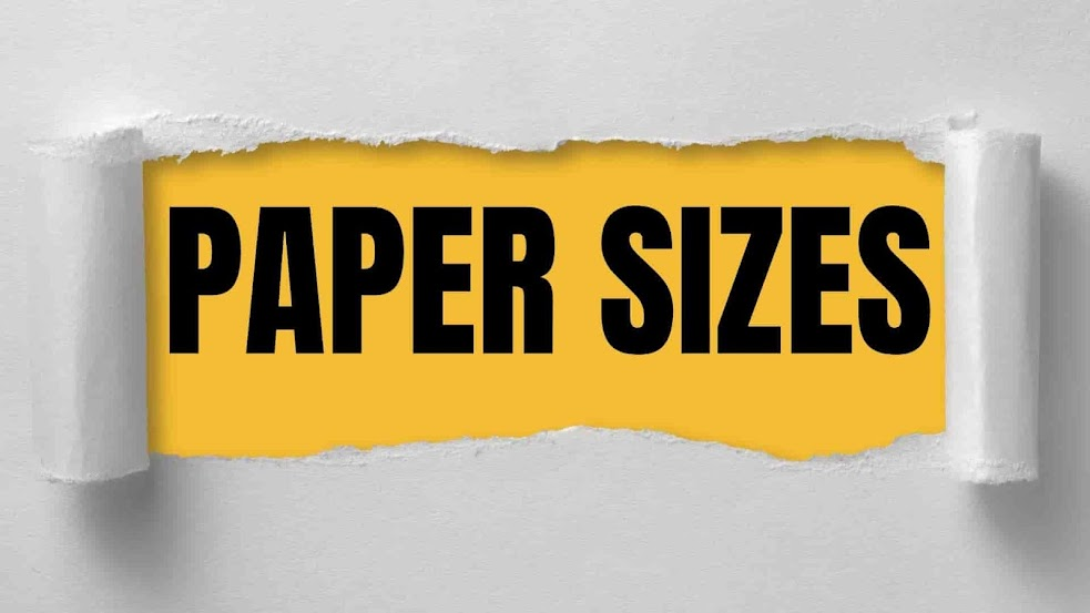 paper-sizes-a4,paper-sizes-legal,paper-sizes,what-paper-size-is-legal,paper-sizes-letter,paper-sizes-a5,paper-sizes-for-printing,paper-sizes-us,paper-sizes-on-printer,paper-sizes-in-inches,paper-roll-sizes,paper-sizes-chart,paper-sizes-in-cm,paper-sizes-standard,paper-sizes-list,paper-sizes-8.5-x-11,paper-sizes-mm,paper-sizes-chart-in-cm,paper-sizes-and-names,paper-sizes-chart-inches,paper-sizes-a3,letter-paper-sizes,standard-paper-sizes,paper-sizes-to-print,a6-paper-sizes,paper-sizes-a6,paper-sizes-b5,standard-printer-paper-sizes,paper-sizes-a2,regular-paper-sizes,us-paper-sizes,paper-sizes-in-us,normal-paper-sizes,paper-sizes-for-printers,paper-sizes-a1,paper-sizes-executive,paper-sizes-inches,paper-sizes-arch