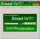 "Download antivirus smadav 2011 gratis : ""Update Smadav Terbaru, Smadav 8.6"""