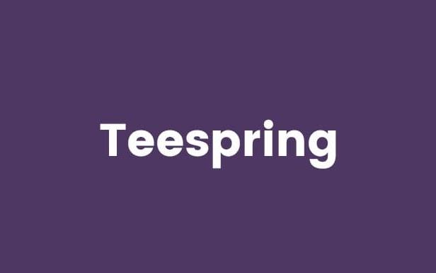 √ Hasilkan Uang Dari Teespring, Hanya Modal Desain (Bukti Pembayaran)