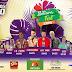 IBITIARA-BA: VEM AÍ O IBITIARA-FEST 2019 ( COBERTURA OFICIAL BLOG LIBERDADE BOM SUCESSO )