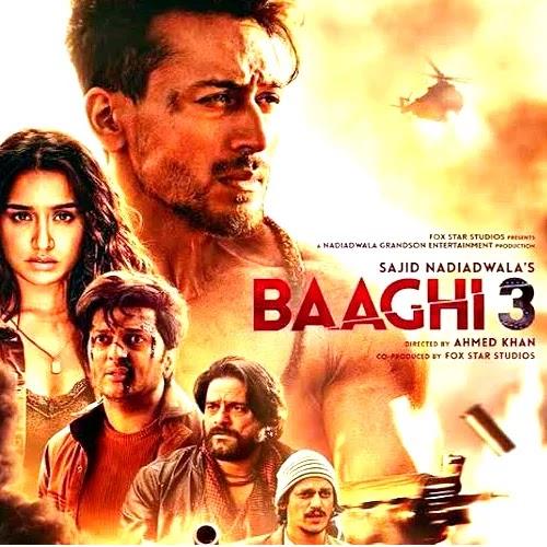 baaghi 3 full movie download kaise karen jaane