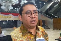 Terkait Wacana Jabatan Presiden Menjadi Tiga Periode, Fadli Zon: Ide Itu Harus Ditolak!