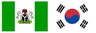 nigeria-embassy-in-seoul-south-korea-phone-email-address-contact
