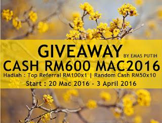 http://www.kisahemasputih.com/2016/03/giveaway-cash-rm600-mac2016-by-emas.html