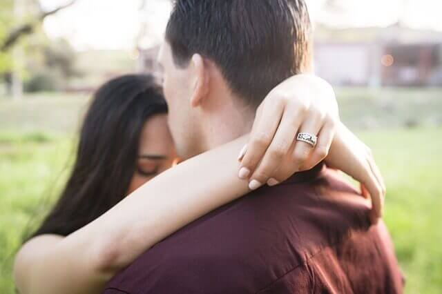 العلامات التي تدل على الحب العلامات التي تدل على الحب عند الرجل العلامات التي تدل على الوقوع في الحب العلامات التي تدل على حب الرجل للمرأة العلامات التي تدل على حب الزوج لزوجته العلامات التي تدل على حب الشاب للفتاة العلامات التي تدل على حب الفتاة للشاب العلامات التي تدل على حب المرأة للرجل علامات التي تدل على الحب علامات تدل على الحب الحقيقي علامات تدل على الحب الصامت علامات تدل على الحب في المنام علامات تدل على الحب والاعجاب علامات تدل على نهاية الحب ما هي العلامات التي تدل على الحب ما هي العلامات التي تدل على حب الشاب للفتاة ماهي العلامات التي تدل على الحب ماهي العلامات التي تدل على حب الرجل للمرأة ماهي العلامات التي تدل على حب الزوج لزوجته ماهي العلامات التي تدل على حب الشاب للفتاة ماهي العلامات التي تدل على حب الفتاة للشاب ماهي العلامات التي تدل على حب المرأة للرجل