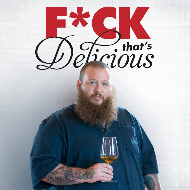 Action Bronson Age, Height, Weight, Net Worth, Wife, Wiki, Family, Bio