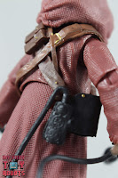 Star Wars Black Series Jawa 08