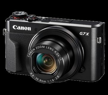 Rekomendasikan Kamera Pocket Terbaik Untuk Travelling
