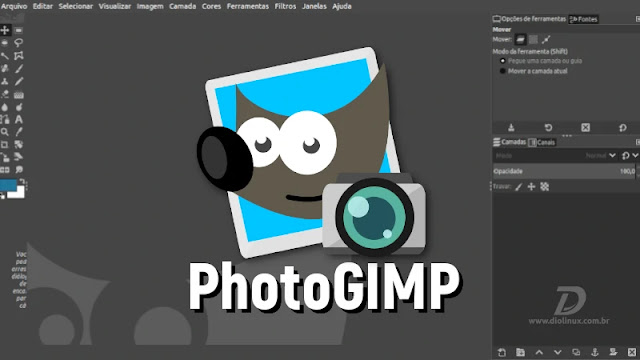 despedida-diolinux-osistematico-sistematico-henriquead-redator-linux-comunidade-logo-photogimp