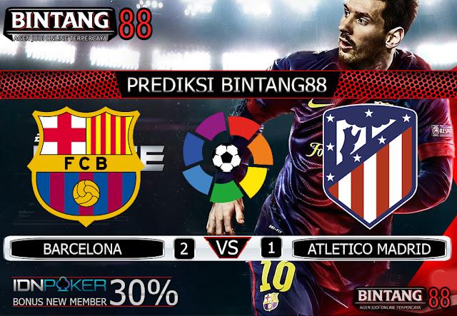 https://prediksibintang88.blogspot.com/2020/06/prediksi-barcelona-vs-atletico-madrid-1.html