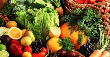 Fortaleça seu sistema imunológico com esses alimentos - Vitamina C