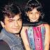 Raja chaudhary wife, shveta sood, bigg boss, facebook, age, wiki, biography