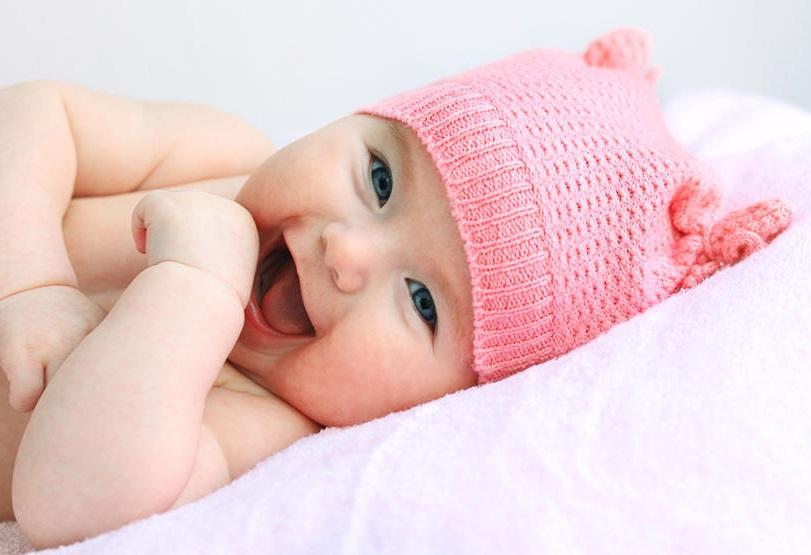 Kuran'da Geçen Kız ve Erkek Bebek İsimleri