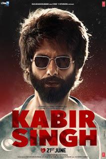 Download kabir Singh Full Movie HD Or Watch Movie Online Movies4me