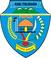 Informasi dan Berita Terbaru dari Kabupaten Tolikara