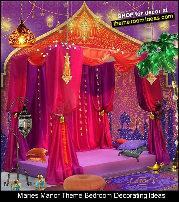 Arabian nightsdecorating ideas moroccan decor arabian nights party decorating