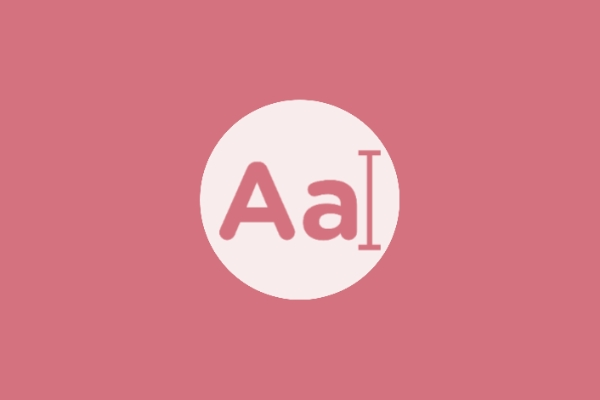 Font Kinemaster Keren Terbaru 2020 Untuk Android