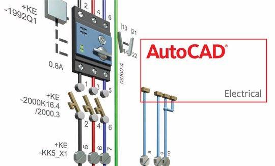tai-lieu-autocad-electrical