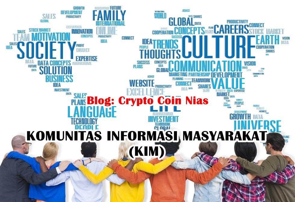 https://worldcryptocurenccy.blogspot.com/search/label/Desa%20Membangun