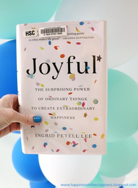 https://happinessinthecrapiness.blogspot.com/2019/04/book-love-joyful-by-ingrid-fetell-lee.html