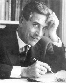 Mario Soldati (Wikimedia Commons)