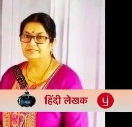 साक्षात्कार : शोभा शर्मा जी