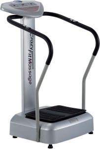 Best 10 Gym Equipment For Belly Fat
