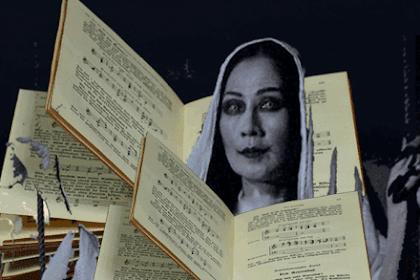 Masih Diyakini Masyarakat, Berikut 7 Lagu Pemanggil Hantu | Tak Kasat Mata