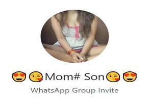 mom_and_son_whatsapp_group