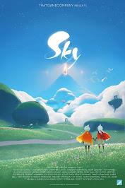 Sky: Children of the Light, Game dengan Visual dan Musik Terindah di Android.jpg