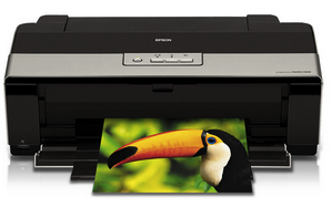 Epson Stylus Photo R1900 Driver Download - Windows, Mac