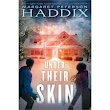 Book Review : Under Their Skin