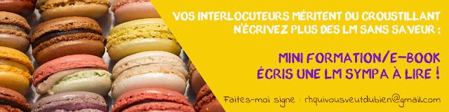 https://www.rhquivousveutdubien.com/2019/07/formation-e-book-ecris-une-lm-sympa.html