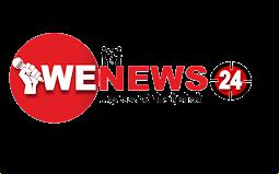 We News 24