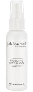 مسرع ترطيب Josh rosebrook
