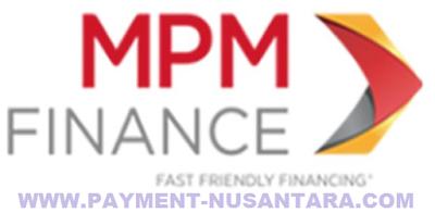 Cara Daftar Loket Pembayaran Tagihan Online MPM (Mitra Pinasthika Mustika)