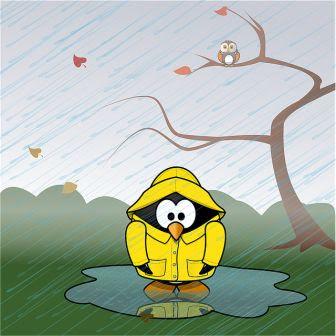 https://www.kangkaret.com/2019/12/tips-menyadap-pohon-karet-saat-musim-hujan.html