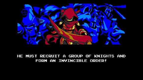 shovel-knight-treasure-trove-pc-screenshot-3