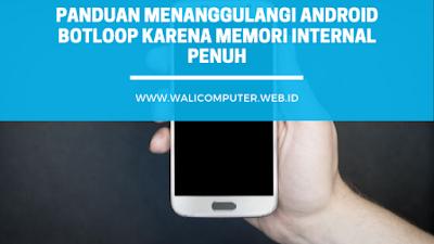 www.walicomputer