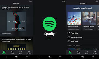Spotify Premium 8.5.24.762 Android+ Mod Latest Apk