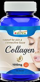Collagen 1000mg
