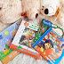 Psi Patrol, Świnka Peppa i 44KOTY, czyli książkowe nowości dla dzieci
